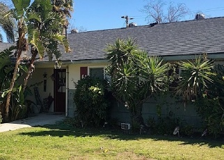 Foreclosed Home en ONA CIR, Simi Valley, CA - 93063