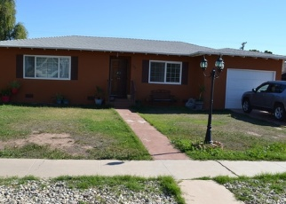 Foreclosed Home en MAPLE AVE, Holtville, CA - 92250