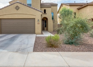 Foreclosed Home en W ALICIA DR, Laveen, AZ - 85339