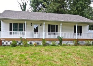 Foreclosed Home en S BATTERY DR, Richmond, VA - 23222