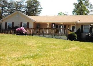 Foreclosed Home en INDIAN RUN RD, Amissville, VA - 20106