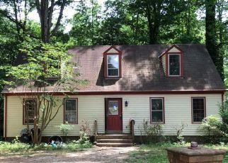 Foreclosed Home en WADSWORTH CT, Richmond, VA - 23236