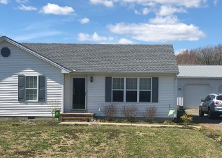 Foreclosed Home en ADKINS RD, Salisbury, MD - 21801
