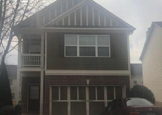 Foreclosed Home en CEDAR SHOALS DR, Buford, GA - 30519