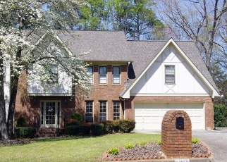 Foreclosed Home en ARBORWOODS DR, Alpharetta, GA - 30022