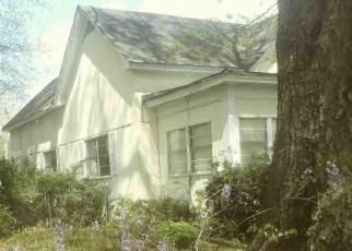 Foreclosed Home en CHEROKEE RD, Athens, GA - 30605