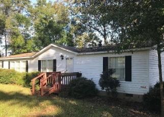 Foreclosed Home en COLVIN RD, Forsyth, GA - 31029