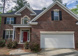 Foreclosed Home en ROCKY SHOALS CIR, Evans, GA - 30809