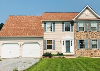 Foreclosed Home en CORNWALL PL, Coatesville, PA - 19320