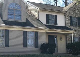 Foreclosed Home en MILLER RD, Elizabethtown, PA - 17022