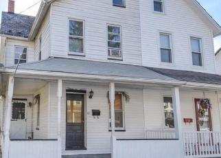 Foreclosed Home en N 4TH ST, Bangor, PA - 18013