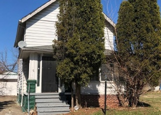 Foreclosed Home en MOUNT OVERLOOK AVE, Cleveland, OH - 44104