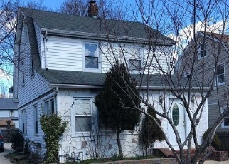 Casa en ejecución hipotecaria in Hempstead, NY, 11550,  CHASE ST ID: S6329608