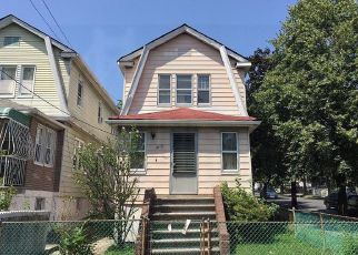 Foreclosed Home in PITMAN AVE, Bronx, NY - 10466
