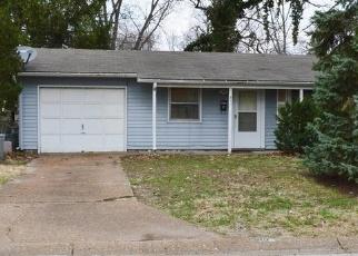 Casa en ejecución hipotecaria in Hazelwood, MO, 63042,  IMPALA LN ID: S6329637