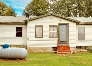 Foreclosed Home en N FARM ROAD 137, Willard, MO - 65781