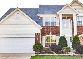 Foreclosed Home en THORNRIDGE PL, O Fallon, MO - 63368