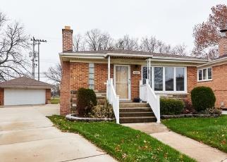 Casa en ejecución hipotecaria in Chicago, IL, 60652,  W 78TH ST ID: S6329654