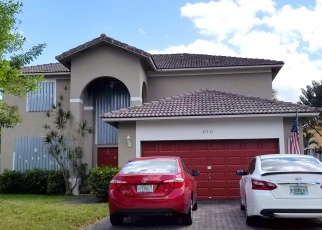Foreclosed Home en SW 151ST ST, Miami, FL - 33196