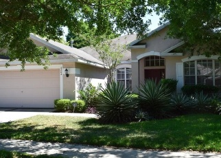 Foreclosed Home in WHIMBRELWOOD DR, Lithia, FL - 33547