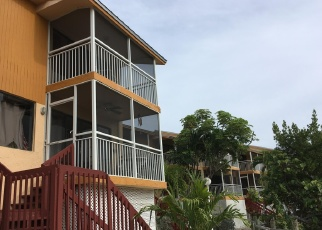 Foreclosed Home en OCEAN BAY DR, Key Largo, FL - 33037