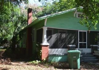 Foreclosed Home en E IDA ST, Tampa, FL - 33603