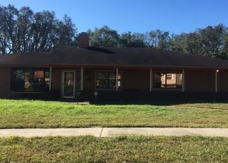 Foreclosed Home en VERNON ST, Orlando, FL - 32818