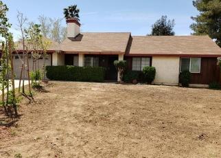 Foreclosed Home en BIRCH TREE LN, Palmdale, CA - 93550