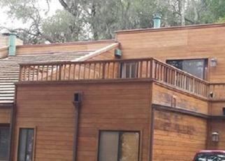 Foreclosed Home en ALTURAS RD, Atascadero, CA - 93422