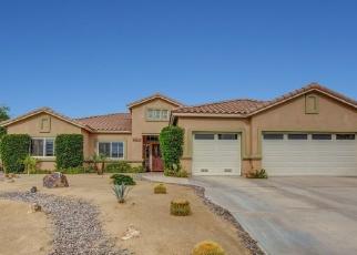 Casa en ejecución hipotecaria in Indio, CA, 92201,  WESTWARD HO DR ID: S6329712
