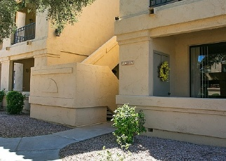 Foreclosed Home en E VIA LINDA, Scottsdale, AZ - 85258