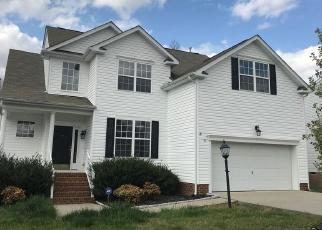 Foreclosed Home en TOMAHAWK MEADOWS LN, Midlothian, VA - 23112