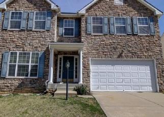Foreclosed Home en KELLY ANN WAY, Rosedale, MD - 21237