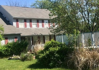 Foreclosed Home en SPENCERVILLE RD, Burtonsville, MD - 20866