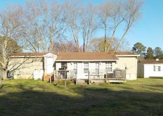 Foreclosed Home en D BRYANS LN, Ridge, MD - 20680
