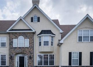 Foreclosed Home en HYATT LN, Landenberg, PA - 19350