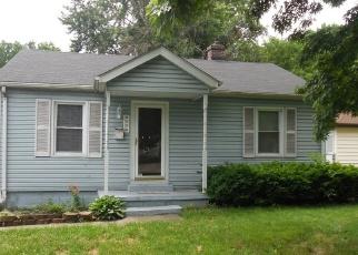 Casa en ejecución hipotecaria in Middletown, OH, 45044,  CAROLINA ST ID: S6329833