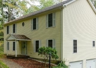 Foreclosed Home en GARNET RD, Roxbury, CT - 06783
