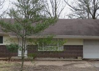 Casa en ejecución hipotecaria in Rolla, MO, 65401,  MANN CT ID: S6329854
