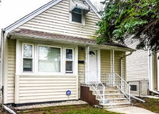 Foreclosed Home en LEYDEN AVE, River Grove, IL - 60171