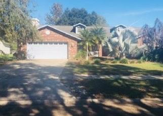 Foreclosed Home en PENN NATIONAL RD, Seffner, FL - 33584