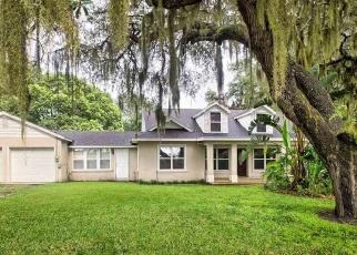 Foreclosed Home en SE 216TH TER, Hawthorne, FL - 32640