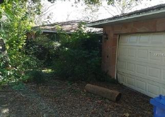 Foreclosed Home en ROSE LN, Riverview, FL - 33569