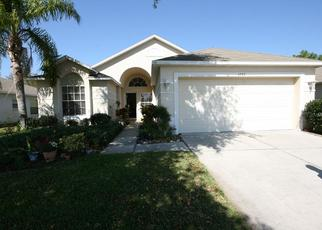 Foreclosed Home en AYRSHIRE DR, Spring Hill, FL - 34609