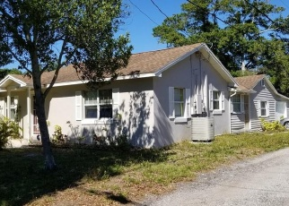 Foreclosed Home en 54TH ST S, Saint Petersburg, FL - 33707