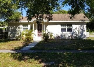 Foreclosed Home en 54TH ST S, Saint Petersburg, FL - 33707