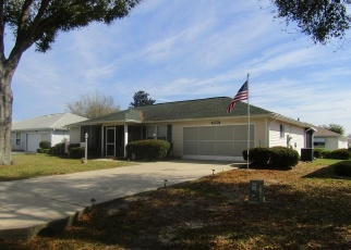 Foreclosed Home in SW 61ST TERRACE RD, Ocala, FL - 34476