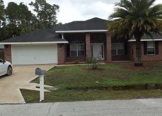 Foreclosed Home en LLOWICK CT, Palm Coast, FL - 32164