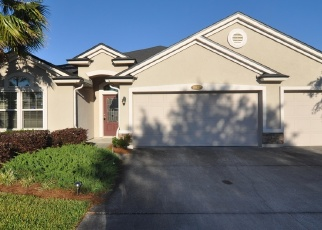 Foreclosed Home en MAGNOLIA GROVE WAY, Jacksonville, FL - 32218