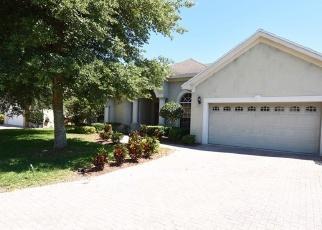 Casa en ejecución hipotecaria in Lakeland, FL, 33813,  SHELDON ST ID: S6329930